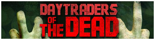 Daytraders of Death